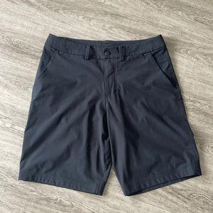 Men's Lululemon shorts 32